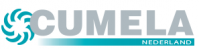 Aangelsoten bij brancheorganisatie Cumela